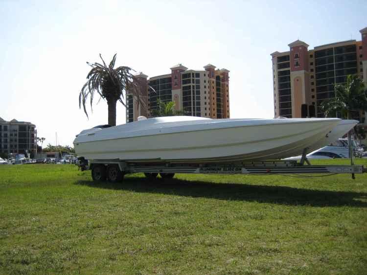 l_boat_014