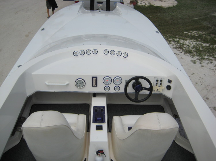 l_boat_pics_005