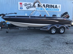 2018 - Ranger Boats AR - 2050MS