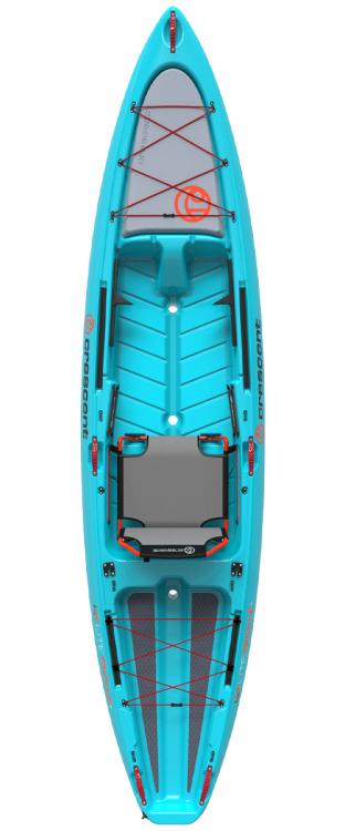 l_crescent-kayaks_lite-tackle_aqua_top-view-up