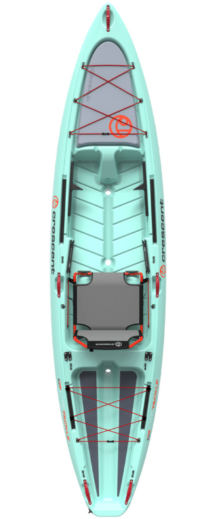 l_crescent-kayaks_lite-tackle_seafoam_top-view-up