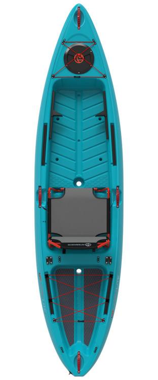l_crescent-kayaks_ultra-lite-tackle_aqua_top-view-up-1