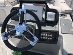 2018 SunCatcher V322 SS