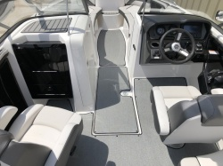 2018 SunCatcher Elite 326 SE