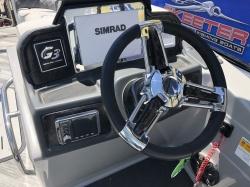 2018 SunCatcher X322 RF