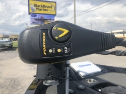 2018 SunCatcher Elite 324 SS