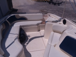 2007 - Bayliner Boats - 175