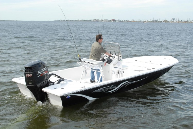 Research 2015 Blue Wave Boats 2200 Stl On Iboats Com