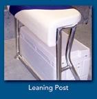 l_leaningpost