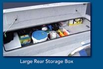 l_storagebox