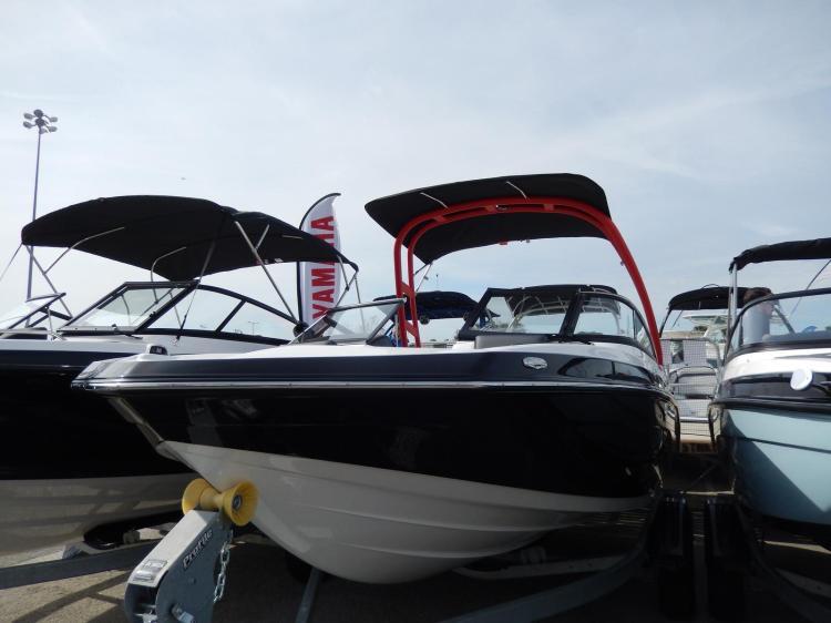 2019 Yamaha AR195 Longwood FL for Sale 32750 - iboats com