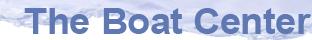 Symbol Yachts Logo