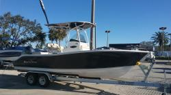 2018  22 XS SSD Rockledge FL