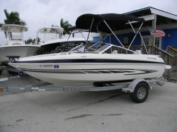 Glastron Boats Florida for Sale
