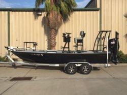 2018 Tracker® Boats Pro Team™ 175 TXW
