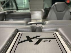 2017 Mastercraft Boats X23