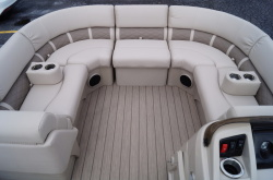 2007 - Bayliner Boats - 185
