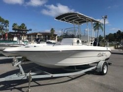 new-2016-key-largo-1900cc-sportfisher boat image