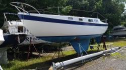 1968 - Cal Boats - 28