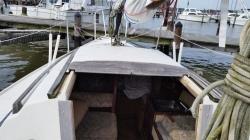 1980 - Buccaneer Boats - 220