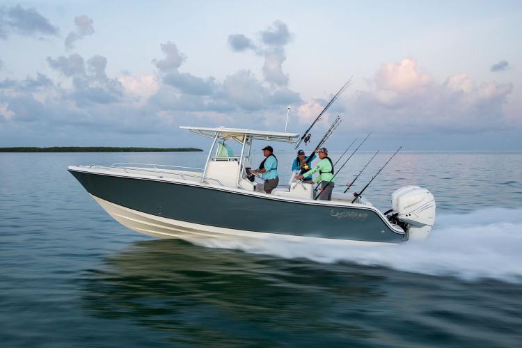 l_2206229__2021_MAKO_1912021_Offshore-Boats_1932021_284-CC_5472_Product-Beauty_1326546_M284CC_R003_19