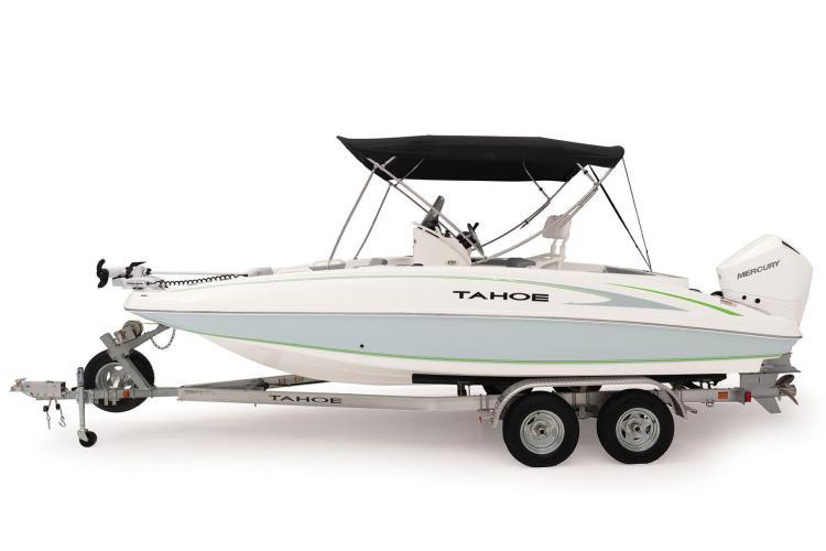 l_2254266__2020_TAHOE_122020_Deck-Series_202020_2150-CC_5007_Boat-Motor-Trailer_1327846_TA2150CC_FA002_19