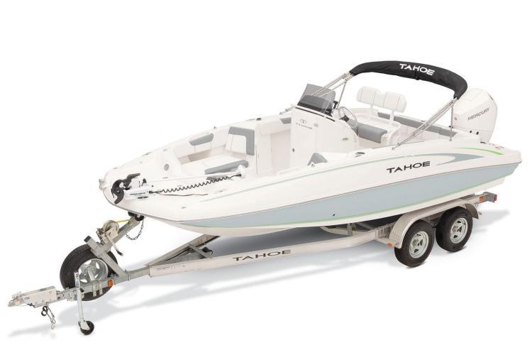 l_2254266__2020_TAHOE_122020_Deck-Series_202020_2150-CC_5007_Boat-Motor-Trailer_1327846_TA2150CC_T1_19