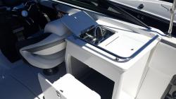 2018 Pathfinder Boats 2300 HPS