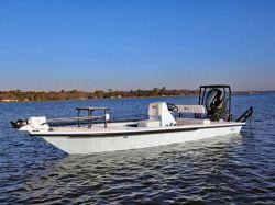 2022 Maverick Boats 18 HPX-V