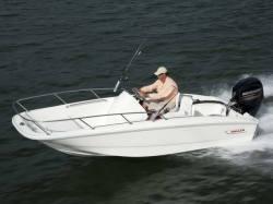 2013 - Boston Whaler Boats - 150 Super Sport