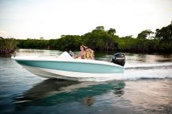 2018 - Boston Whaler Boats - 150 Super Sport