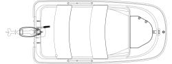 2020 - Boston Whaler Boats - 110 Tender