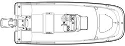 2020 - Boston Whaler Boats - 170 Dauntless
