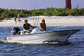 Boston Whaler Boats - 150 Sport