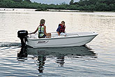 Boston Whaler Boats - 110 Tender