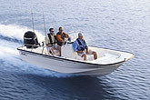 Boston Whaler Boats - 170 Montauk