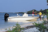 Boston Whaler Boats - 200 Dauntless