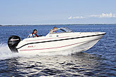 Boston Whaler Boats - 180 Ventura