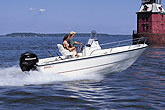 Boston Whaler Boats - 190 Outrage