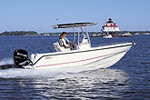 Boston Whaler Boats - 210 Outrage