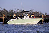 Boston Whaler Boats - 240 Outrage