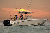 Boston Whaler Boats - 270 Outrage