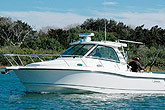 Boston Whaler Boats - 345 Conquest