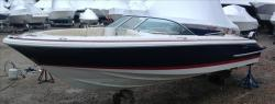 2008 Chris Craft Launch 25 Mashpee MA