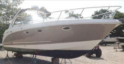 2007 Chaparral Boats SSi 310 Mashpee MA