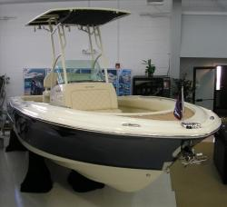 2015 Catalina 23 Peabody MA