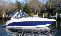 2007  Signature 350 Peabody MA