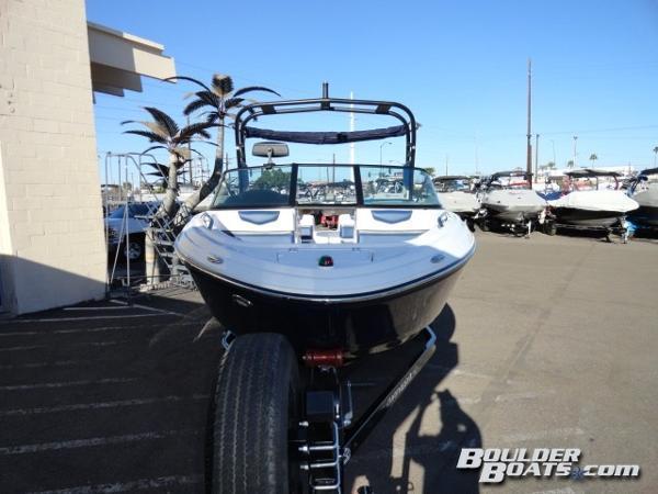 2019 Chaparral 203 Vortex VRX Mesa AZ for Sale 85210