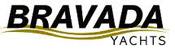 Bravada Yachts Logo