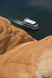 2015 - Bravada Yachts - Bravada Limited